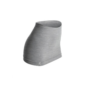 Kidneykaren Basic Tube grey melange